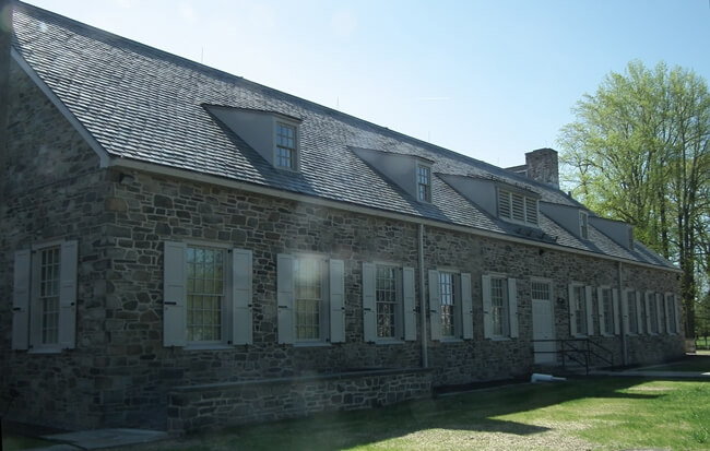 FDR-Library-and-Museum-Exterior-Finish-Historic-Window-Restoration-RESIZED