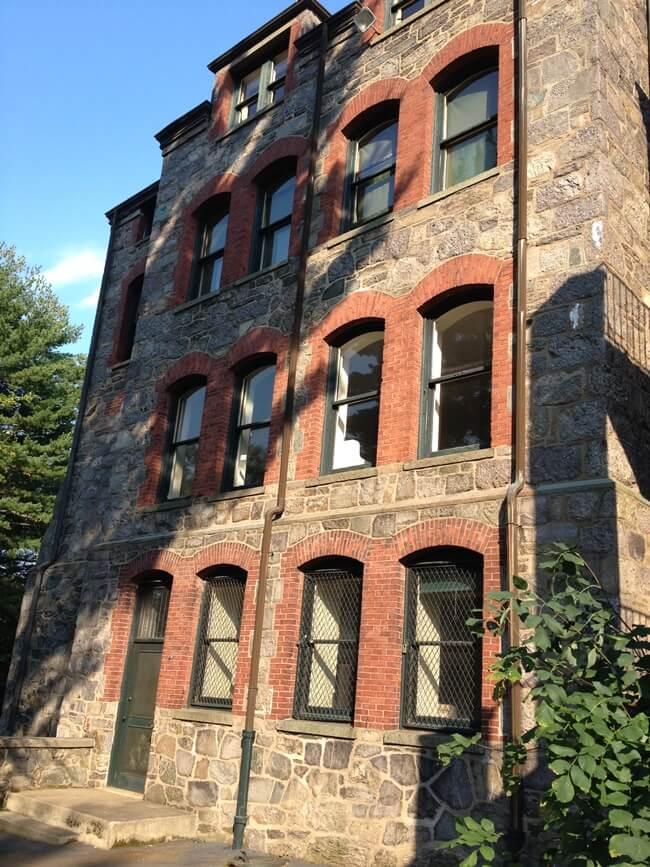 Mary-Baker-Eddy-Chestnut-Hill-Window-Restoration-South-Elevation-RESIZED