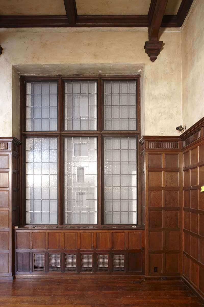 Naumburg-Suite-Harvard-Art-Museums-Close-Up-Window-Paneling-Before-Dismantling-RESIZED