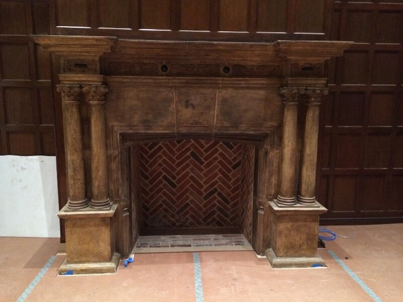 Naumburg-Suite-Harvard-Art-Museums-Limestone-Mantle-Fireplace-After-Restoration-and-Reinstallation-RESIZED
