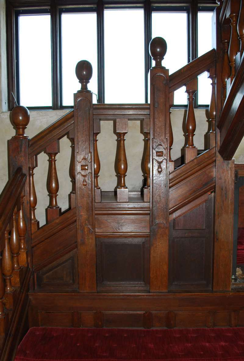 Naumburg-Suite-Harvard-Art-Museums-Staircase-Before-Dismantling-RESIZED