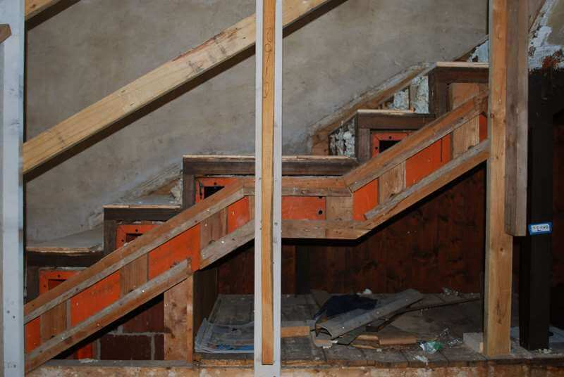 Naumburg-Suite-Harvard-Art-Museums-Stairs-after-dismantle-RESIZED