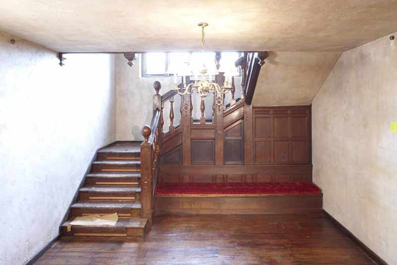 Naumburg-Suite-Harvard-Art-Museums-Stairs-after-reinstallation-and-restoration-to-finishes-RESIZED