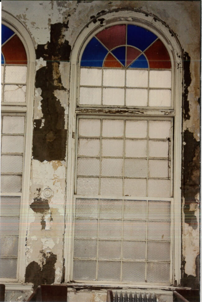 Vilna-Shul-Historic-Wood-Window-Restoration-Before-Restoration-From-Interior-RESIZED