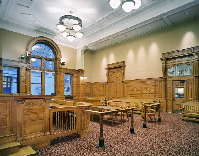 Rsz_1john-adams-courthouse-historic-courtroom-restoration-29-RESIZED