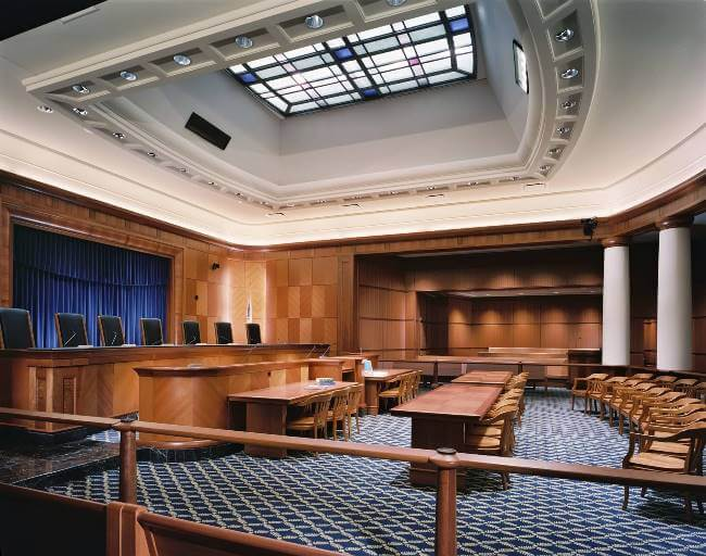 Rsz_1john-adams-courthouse-seven-justice-courtroom-millwork-27-RESIZED