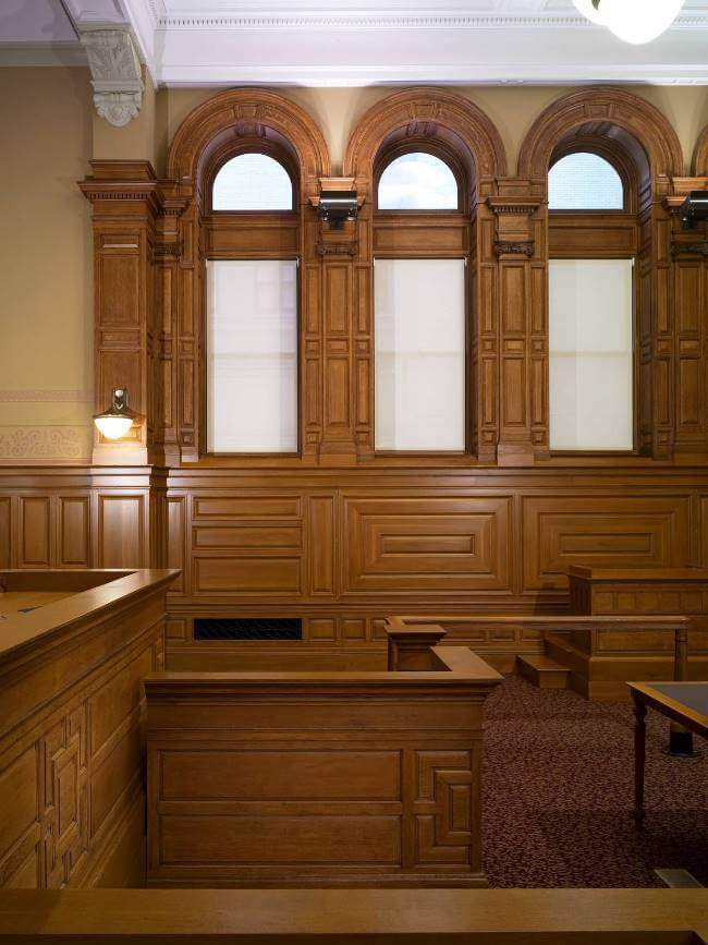 Rsz_john-adams-historic-courtroom-restoration-detail-063-RESIZED