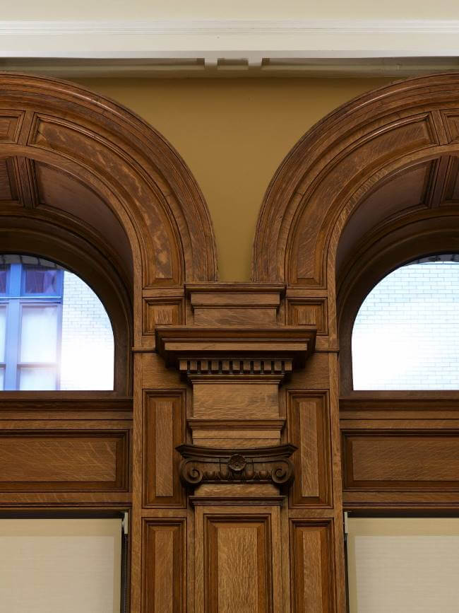 Rsz_john-adams-hitoric-courtroom-restoration-detail-069-RESIZED