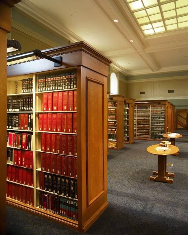 Rsz_john-adams-library-bookshelves-009-RESIZED