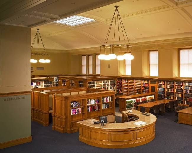 Rsz_john-adams-library-overall-installation-034-RESIZED