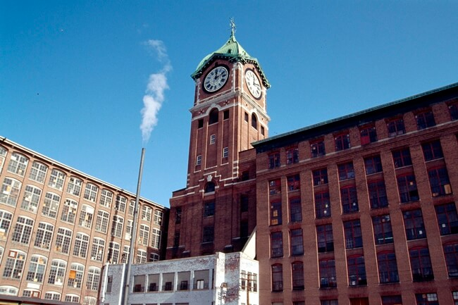 Ayer-Mill-Clock-Tower-Restoration-Closer-View-From-Merrimack-Street-csgallery