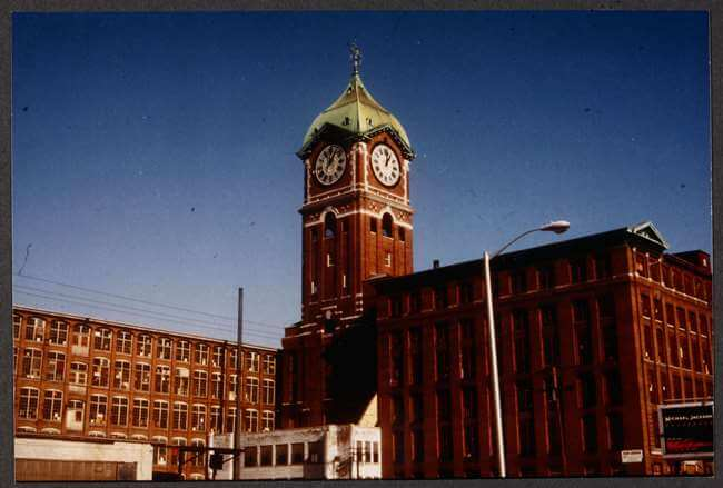 Ayer-Mill-Clock-Tower-Restoration-View-From-Merrimack-Street-csgallery