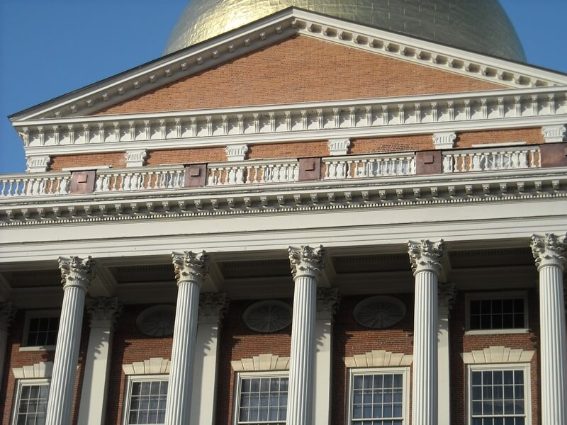 Massachusetts-State-House-Wood-Balustrade-Restoration-csgallery