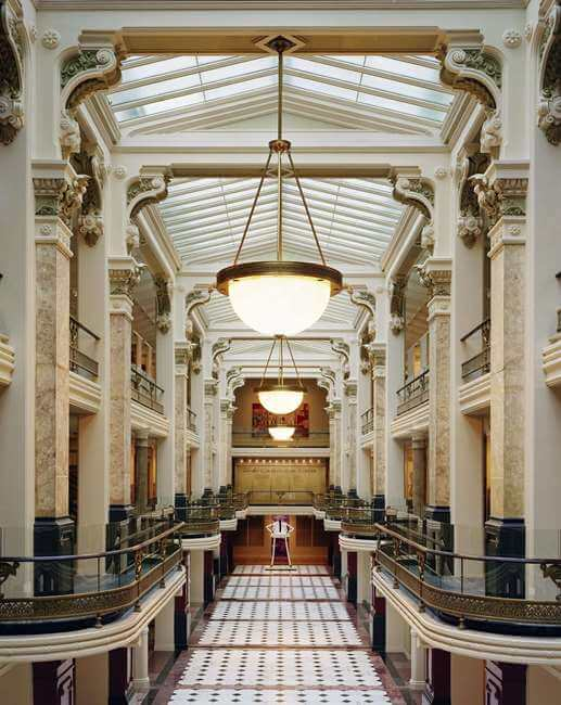 National-Portrait-Gallery-Millwork-Restoration-DWRC_02-csgallery