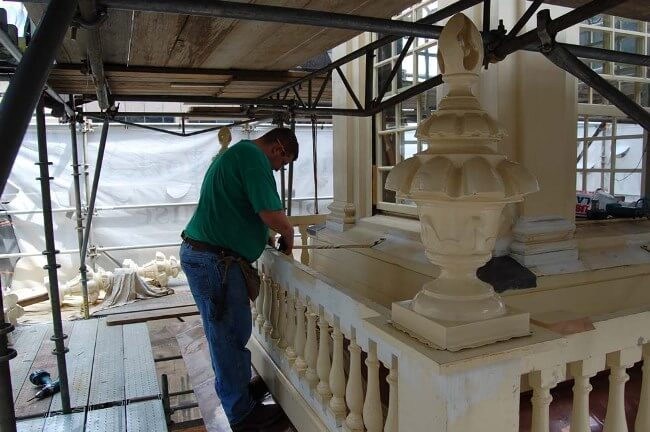 OSH-5-Installing-Stage-3-Balustrades-csgallery
