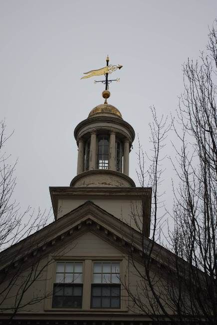 Rsz_brown-university-wriston-quad-wayland-cupola-wood-restoration-csgallery
