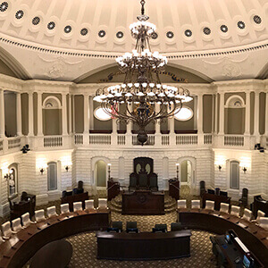 Senate_Chamber_Interior_Restoration_tn